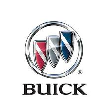 Buick Special Offers in Ontario