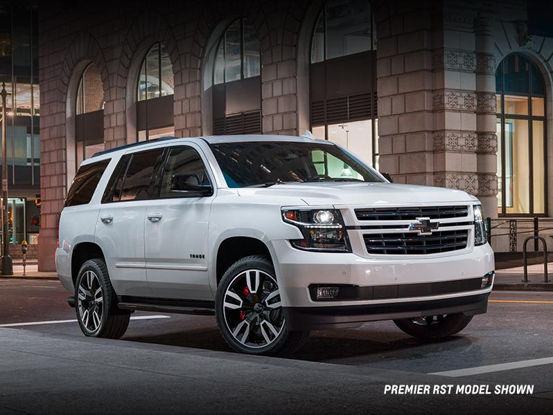 2020 Chevy Tahoe GET 12% OF MSRP CASH PURCHASE CREDIT ON NEW IN-STOCK 2020 MODELS~ + ELIGIBLE COSTCO MEMBERS RECEIVE A $500 COSTCO SHOP CARD