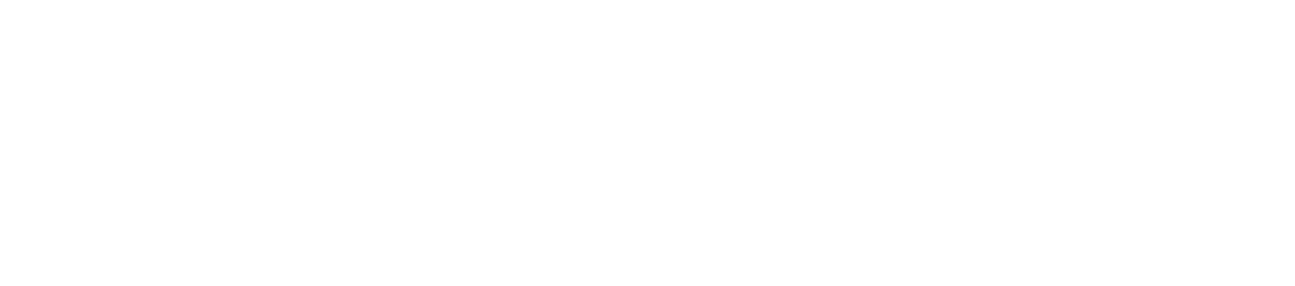 Riverview GM Logo